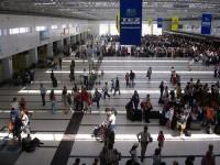 Elazığ Havalimanı İş İlanları 2016