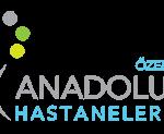 Anadolu Hastaneleri Personel Alımı 2015