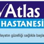Atlas Hastanesi Personel Alımı 2015
