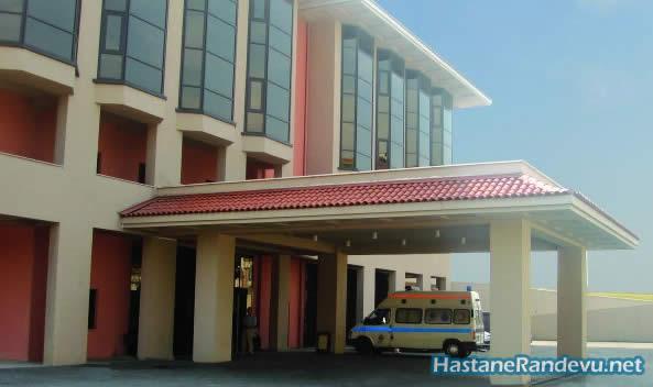 Bağcılar Eğitim ve Araştırma Hastanesi Personel Alımı 2015