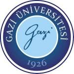 Gazi Üniversitesi Sözleşmeli Personel Alımı 2014