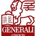Generali Sigorta Personel Alımı 2015