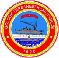 Gölcük Tersane Komutanlığı Personel Alımı 2017