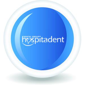 Hospitadent Personel Alımı 2015