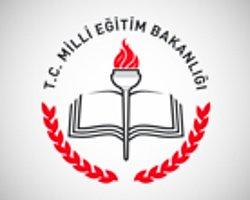 Milli Eğitim Bakanlığı Personel Alımı 2016