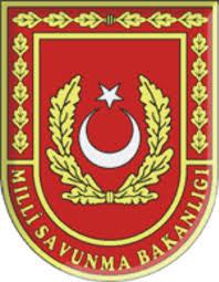 Milli Savunma Bakanlığı Personel Alımı 2016
