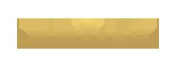 Rixos Hotel Personel Alımı 2016