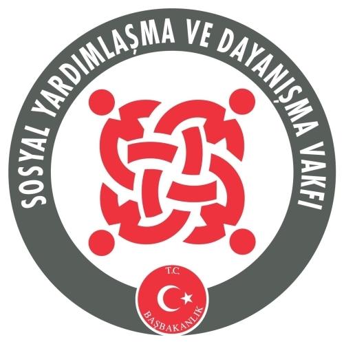 Tunceli Pertek SYDV Personel Alım İlanı