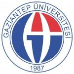 Gaziantep Üniversitesi Öğretim Üyesi Alımı 2014