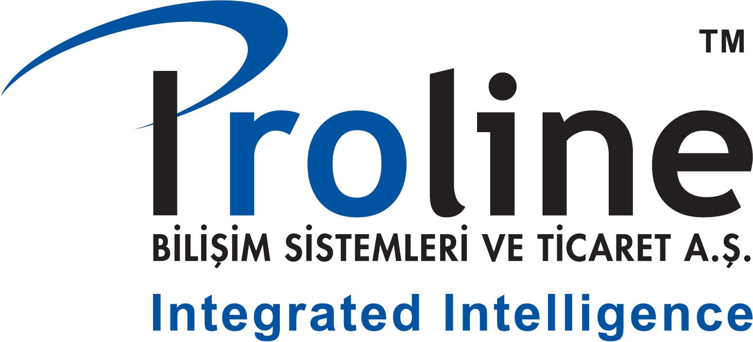 Proline Personel Alımı 2015