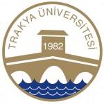 Trakya Üniversitesi Engelli İşçi Alımı 2015
