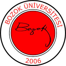 bozok-universitesi
