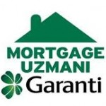 Garanti Mortgage Personel Alımı 2015