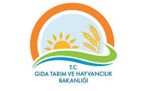 Gıda Tarım ve Hayvancılık Bakanlığı Personel Alımı 2016