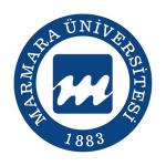 Marmara Üniversitesi Sözleşmeli Bilişim Personeli Alımı 2014
