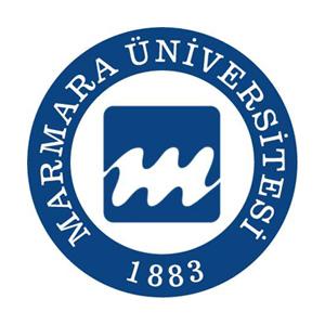 Marmara Üniversitesi Sözleşmeli Bilişim Personeli Alımı 2015