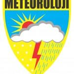 meteoroloji-isleri-genel_mudurlugu-logo