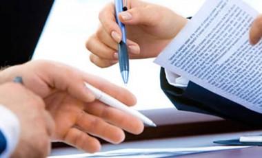 Sözleşmeli Personel Alımları 2015