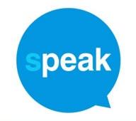 Speak Personel Alımı 2015