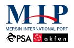 Mip Personel Alımı 2016