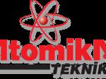 Atomika Personel Alımı 2015