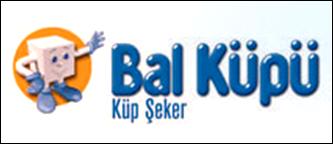 Balküpü Personel Alımı 2015