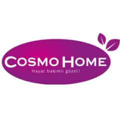 Cosmo Home Personel Alımı 2015