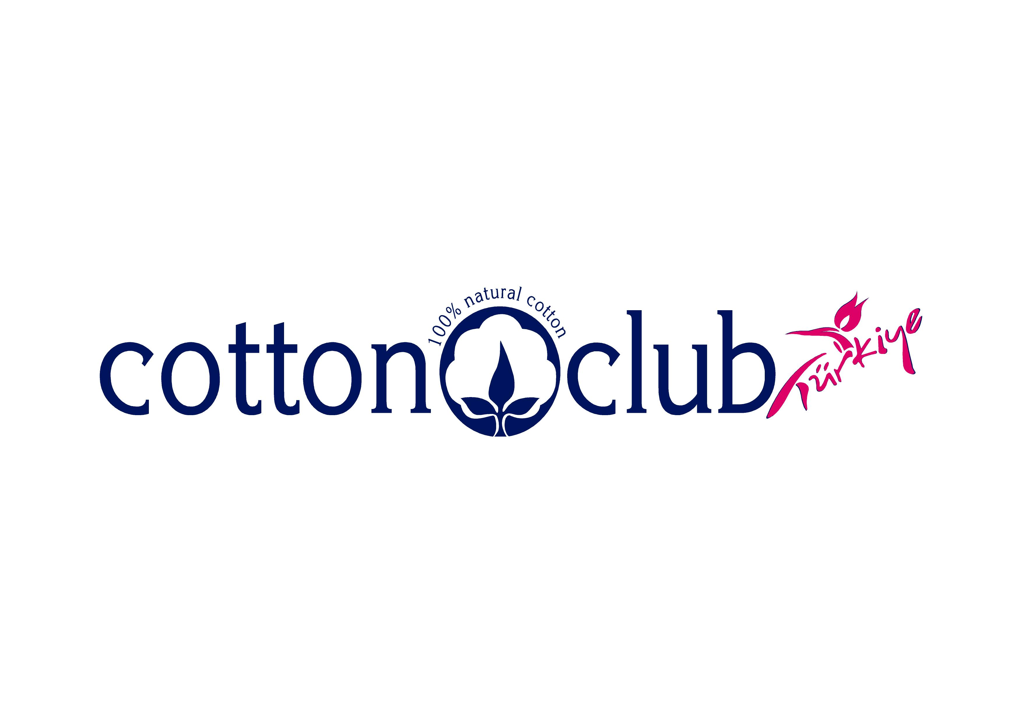 Cotton Club Personel Alımı 2015
