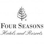 Four Seasons Hotels Personel Alımı 2015