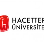 Hacettepe Üniversitesi Sözleşmeli Personel Alımı 2017