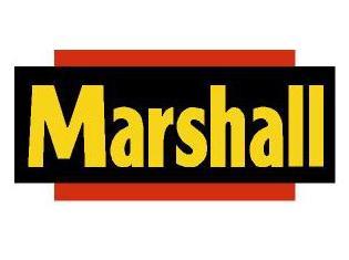 Marshall Personel Alımı 2015