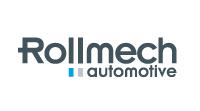 Rollmech Personel Alımı 2015