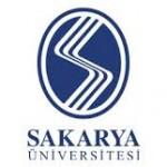 Sakarya Üniversitesi Öğretim Üyesi Alımı 2014