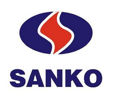 Sanko Holding Personel Alımı 2016