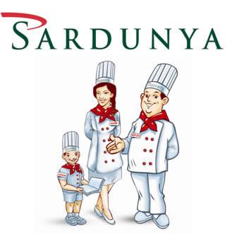 Sardunya Personel Alımı 2015