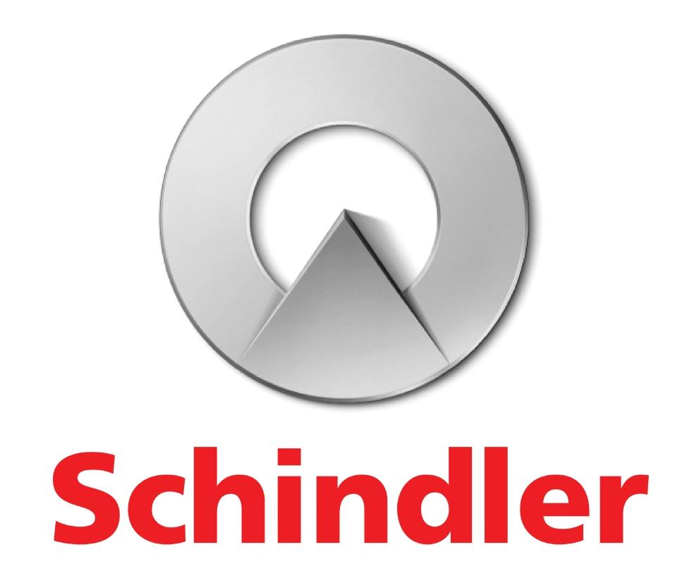 Schindler Personel Alımı 2015