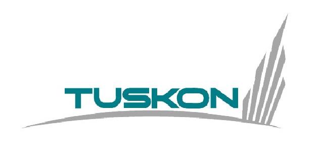 Tuskon Personel Alımı 2015