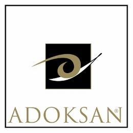 Adoksan Tekstil Personel Alımı 2015