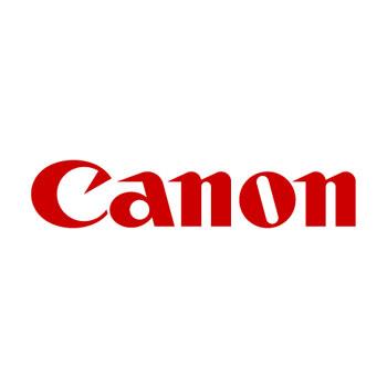 Canon Personel Alımı 2015