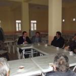 Keçikalesi Belediyesi Geçici İşçi Alımı 2015