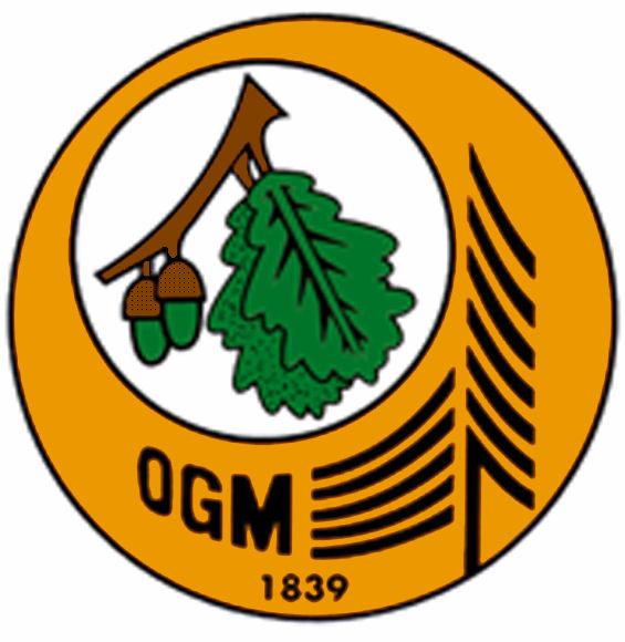 Orman Genel Müdürlüğü Personel Alımı 2015