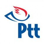 PTT sözleşmeli 200 Dağıtıcı Alımı 2014