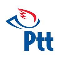 PTT Personel Alımı 2016