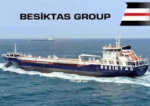 Beşiktaş Denizcilik Personel Alımı 2016
