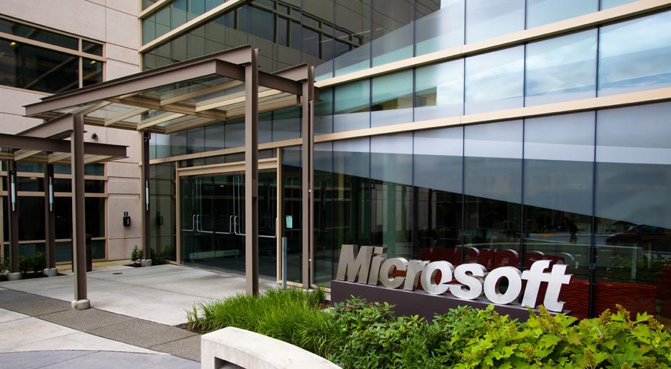 Microsoft 18 bin kişiyi işten çıkaracak
