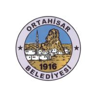 Ortahisar Belediyesi Personel Alımı 2015