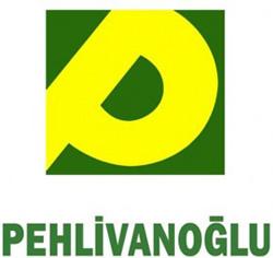 Pehlivanoğlu Personel Alımı 2016