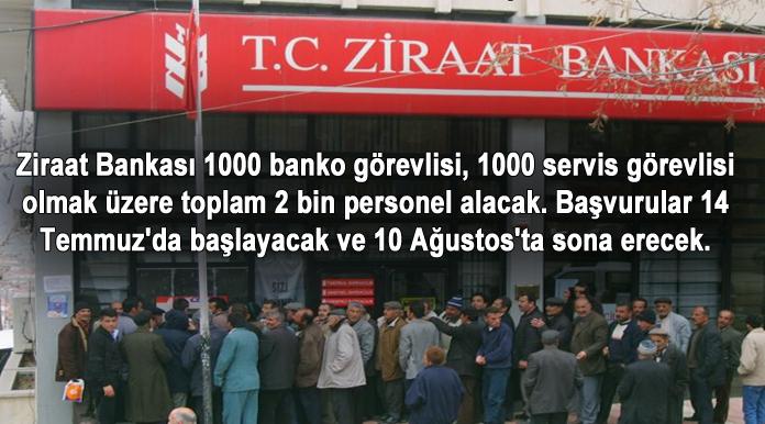 ziraat-bankas-personel-alimi-temmuz-2014
