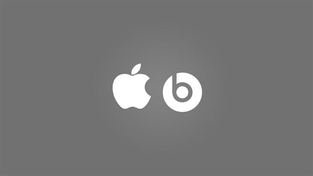 Apple, 200 çalışanı da işten çıkarıyor