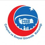 Calisma_ve_sosyal_guvenlik_Bakanligi